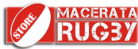 Macerata Rugby Store